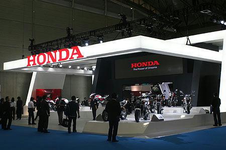HONDA_booth.jpg