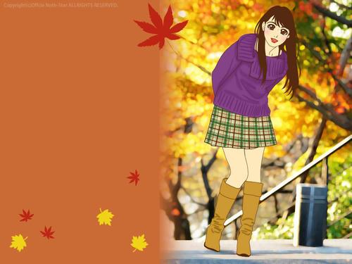 autumn_wall.jpg