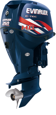 showroom_details_engine_ETEC_250_HO_blue.png