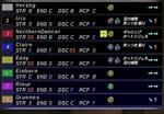 GW-000037.jpg