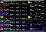GW-000045.jpg