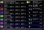 GW-000049.jpg