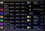 GW-000055.jpg