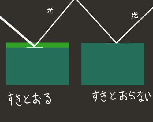 25b03e41.jpeg