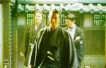 ryouma-8.jpg