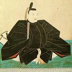 ujinao-2.jpg