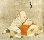 gosirakawa-5.jpg