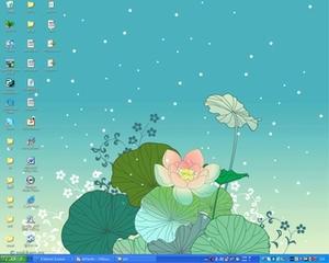 desktop2.jpg