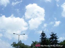 10.2-sky02.jpg