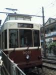 レトロ車両☆