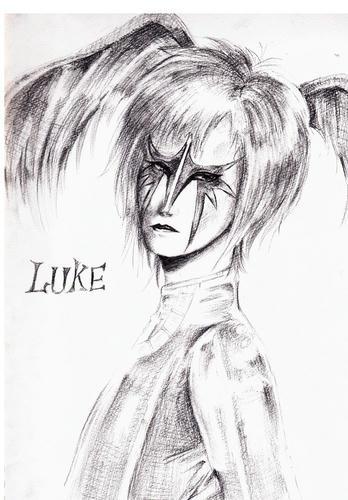 luke2.jpg