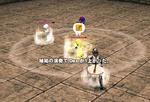 mabinogi_2009_12_09_010.jpg