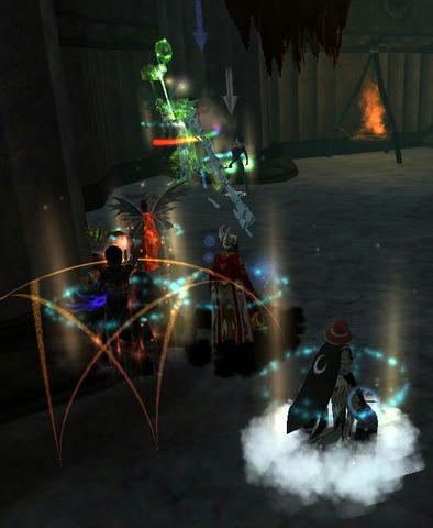 EQ2_000416.jpg