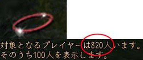 20587b37.jpeg