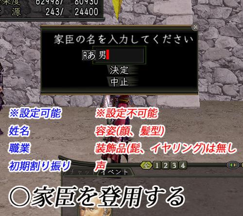 dbd84f8c.jpeg