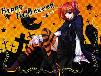 halloween_forfuwakosama.jpg