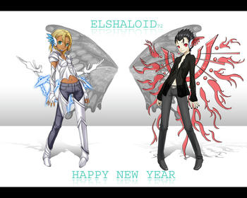 114_elshaloid_happy_new_year_t.jpg