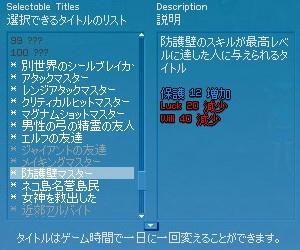 10.01.28-2.jpg