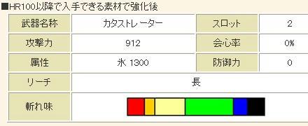 10.11.22-3.jpg