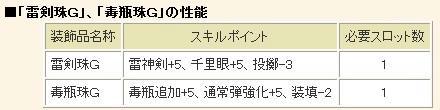 11.05.10-2.jpg