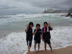 3swimmer.jpg