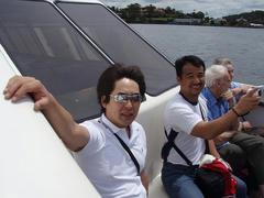cruising2.jpg