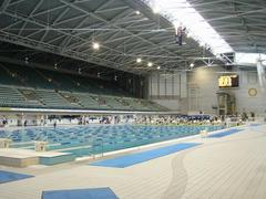 Olympicpool1.jpg