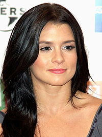 200px-Danica_Patrick_at_the_2008_Tribeca_Film_Festival.JPG