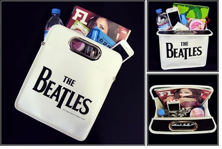 beatles_bag_004.jpg
