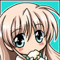 f_lily.jpg