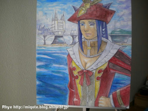paint201100812m.jpg