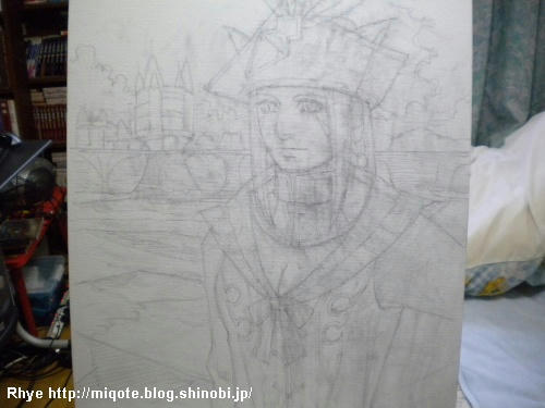 paint201100812b.jpg