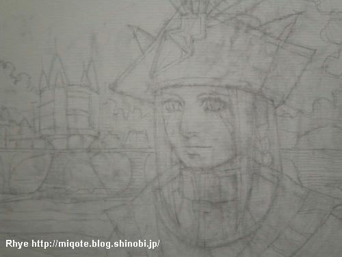 paint201100812c.jpg