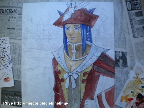 paint201100812i.jpg