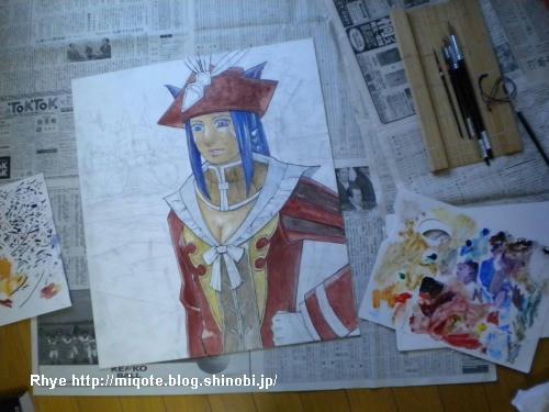 paint201100812j.jpg