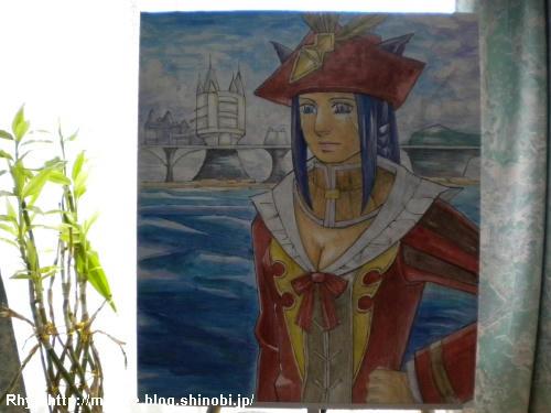 paint201100812l.jpg