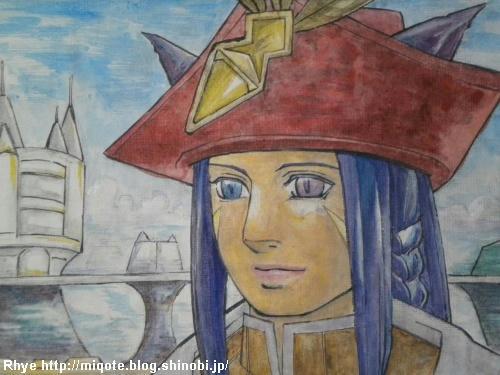 paint201100812n.jpg