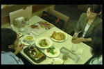 Image2007-08-21_22.jpg