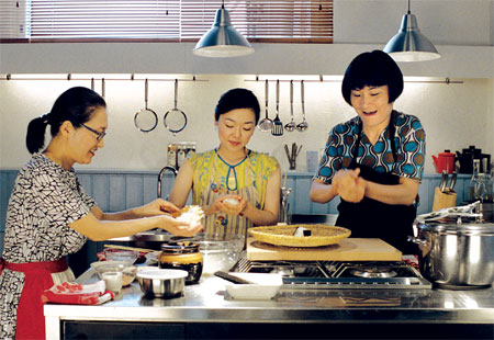 http://file.tanakaharuo.blog.shinobi.jp/kamome.jpg