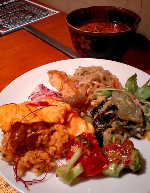 http://file.tanakaharuo.blog.shinobi.jp/kenary.jpg