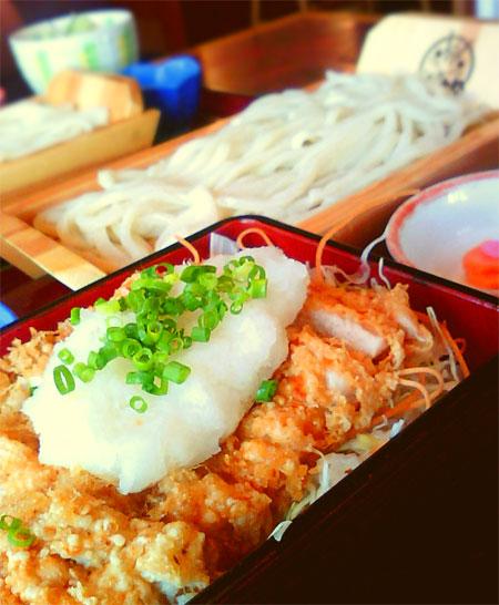 http://file.tanakaharuo.blog.shinobi.jp/bandotaro.jpg
