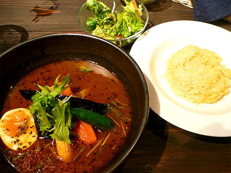 http://file.tanakaharuo.blog.shinobi.jp/supukare.jpg