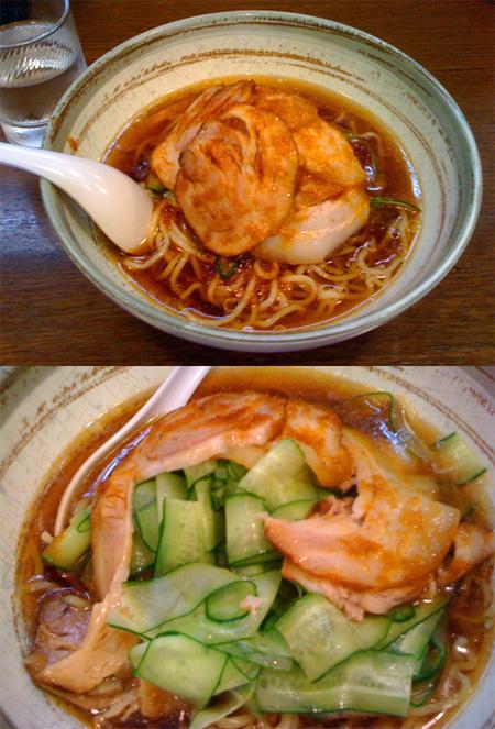 http://file.tanakaharuo.blog.shinobi.jp/syumaiya1.jpg