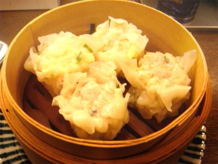 http://file.tanakaharuo.blog.shinobi.jp/syumaiya2.jpg