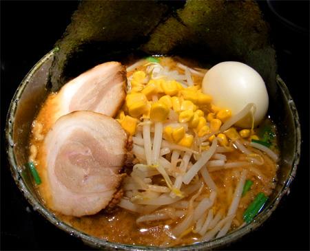 http://file.tanakaharuo.blog.shinobi.jp/domiso1.jpg