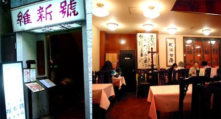 http://blog.cnobi.jp/v1/blog/user/7170818ba3679a9c8a30a9deff30364e/1281886339