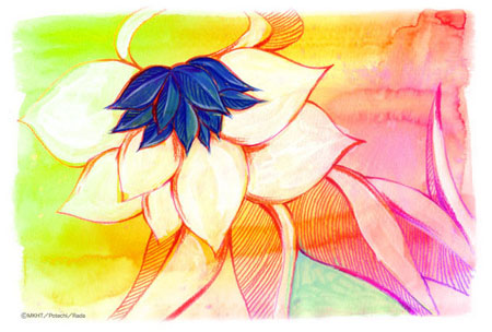 http://file.tanakaharuo.blog.shinobi.jp/natuhanamoyo.jpg