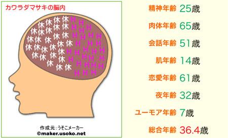 http://file.tanakaharuo.blog.shinobi.jp/nounai_maker.jpg