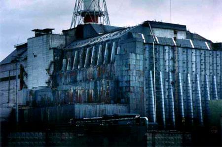 http://file.tanakaharuo.blog.shinobi.jp/Chernobyl1.jpg