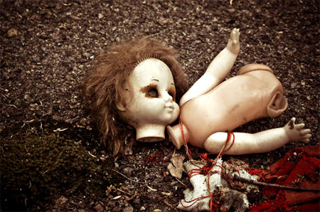 http://file.tanakaharuo.blog.shinobi.jp/Chernobyl2.jpg